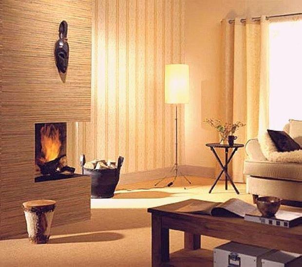 Фотография: Спальня в стиле Современный, Восточный, Декор интерьера, Квартира, Дом, Декор, Ремонт на практике, Эко – фото на InMyRoom.ru