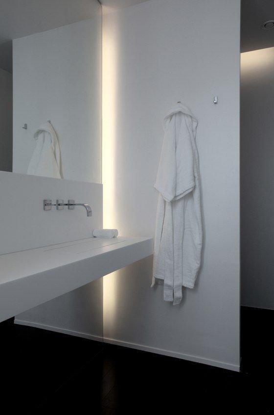 Фотография: Кухня и столовая в стиле Скандинавский, Декор интерьера, Декор, Мебель и свет, освещение – фото на InMyRoom.ru