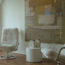 Фотография: Мебель и свет в стиле Скандинавский, Современный, IKEA, Интервью, ИКЕА – фото на InMyRoom.ru