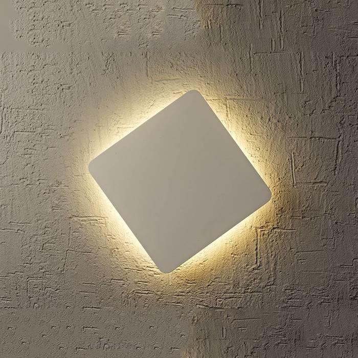 """Настенный светильник """"Bora Bora"""" MANTRA"""