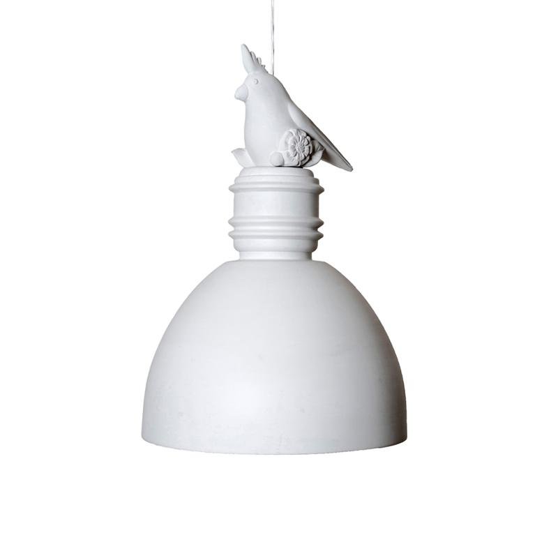 Подвесной светильник Karman Via Rizzo 7 Maio