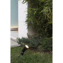 Уличный светильник Toni
