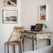 Фото из портфолио Стильно, и со вкусом! – фотографии дизайна интерьеров на INMYROOM