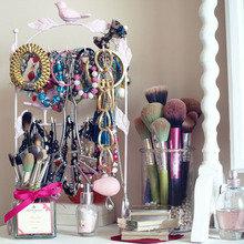 Фотография: Декор в стиле Современный,  – фото на InMyRoom.ru