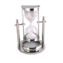 Песочные часы Скалиеро