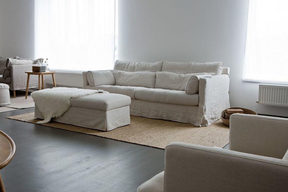 Фотография:  в стиле , Карта покупок, Мебель и свет, Интервью – фото на InMyRoom.ru