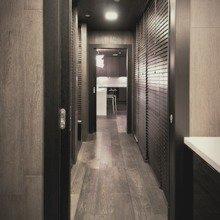 Фото из портфолио Апартаменты Беговая  – фотографии дизайна интерьеров на InMyRoom.ru