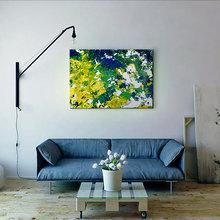Фотография: Гостиная в стиле Лофт, Минимализм, Аксессуары, Декор, Мебель и свет, Гид, освещение, шопинг, покупки, подарки – фото на InMyRoom.ru