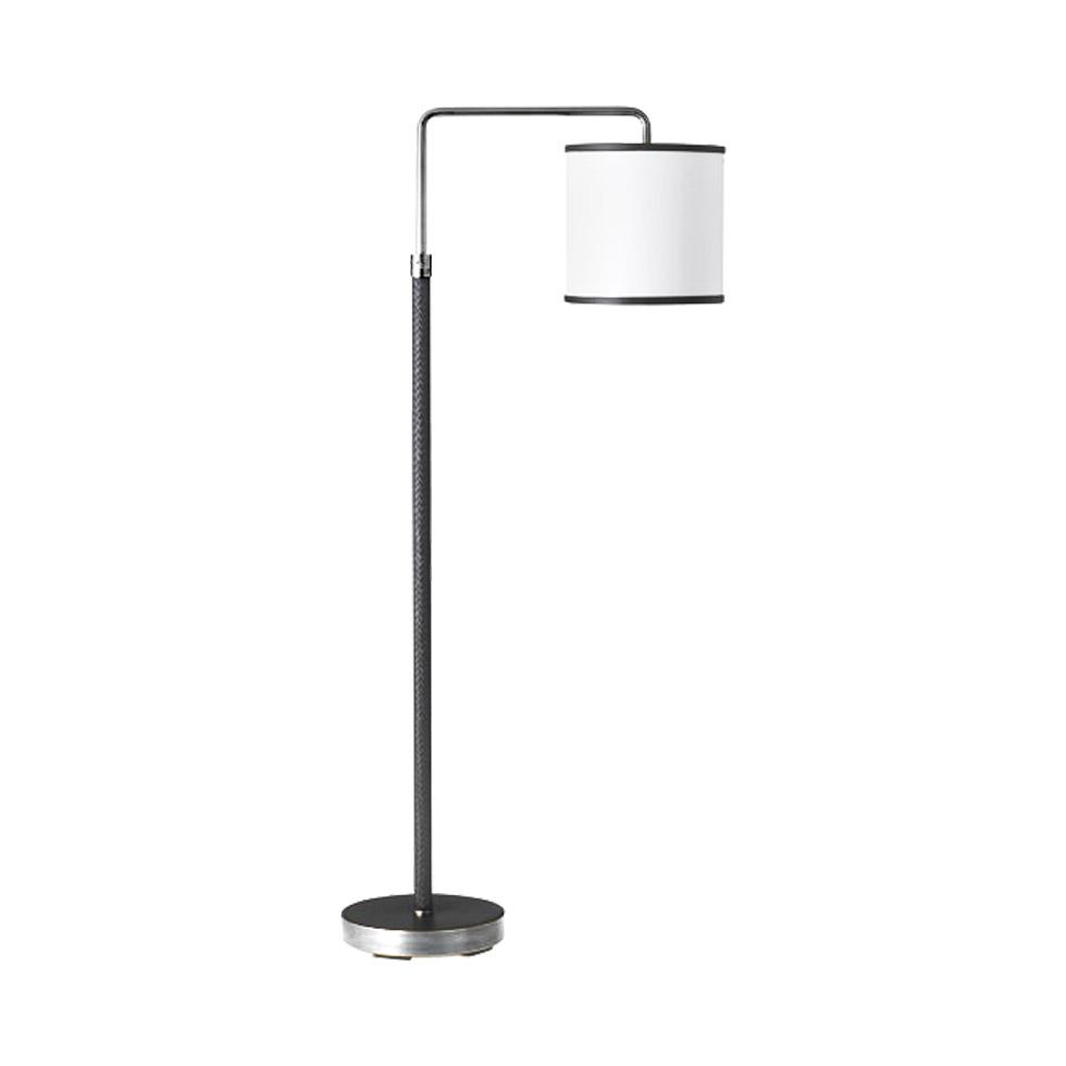 Напольная лампа Denley Floor Lamp
