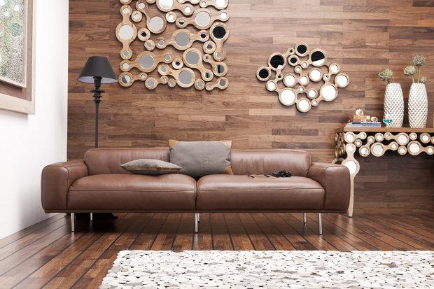 Фото из портфолио SOFT BEAUTY – фотографии дизайна интерьеров на INMYROOM
