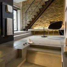 Фотография: Ванная в стиле Современный, Эко, Италия, Дома и квартиры, Городские места, Отель – фото на InMyRoom.ru