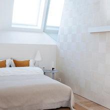 Фото из портфолио Архитектурная ЖЕМЧУЖИНА - Энергоэффективный ДОМ – фотографии дизайна интерьеров на InMyRoom.ru