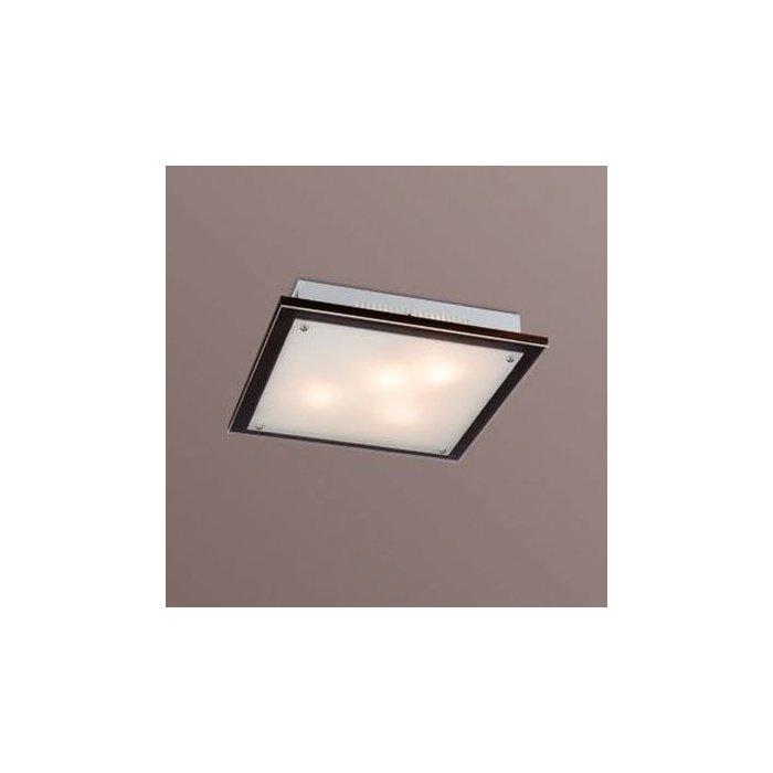 """Потолочный светильник Sonex """"Ferola"""""""