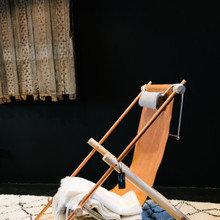 Фото из портфолио Концептуальный  интерьер магазина в Mehringdamm, Кройцберг – фотографии дизайна интерьеров на INMYROOM
