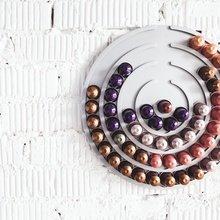 Фото из портфолио Офис  THE MESTO – фотографии дизайна интерьеров на INMYROOM