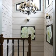 Фотография: Декор в стиле Кантри, Декор интерьера, Дом, Flos, Дома и квартиры – фото на InMyRoom.ru