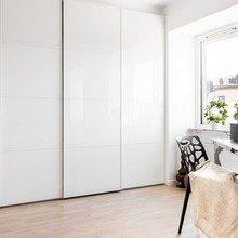 Фото из портфолио Тeatergatan 21, Гетборг – фотографии дизайна интерьеров на INMYROOM