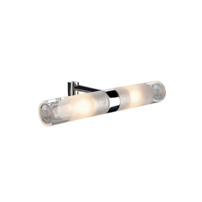 Подсветка для зеркал SLV Mibo