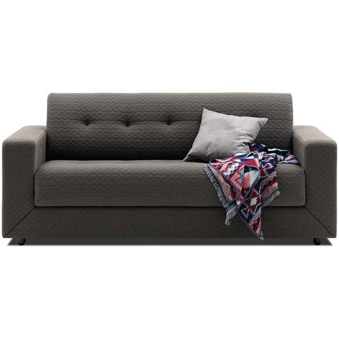 Диван-кровать Stockholm