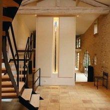 Фотография: Прихожая в стиле Кантри, Декор интерьера, Дом, Дома и квартиры, Прованс – фото на InMyRoom.ru