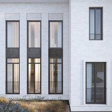 Фото из портфолио Выборка по проектам – фотографии дизайна интерьеров на INMYROOM