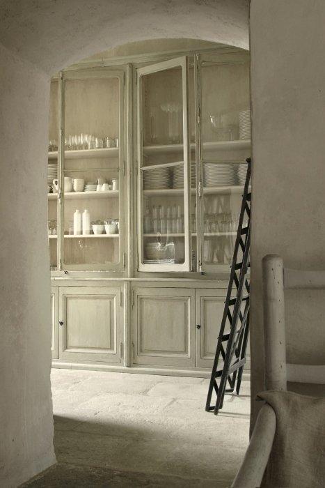 Фотография: Прочее в стиле , Декор интерьера, Дом, Дома и квартиры, Прованс, Замок – фото на InMyRoom.ru