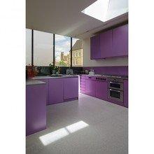 Фото из портфолио Красочный дом в Лондоне – фотографии дизайна интерьеров на InMyRoom.ru