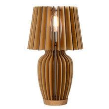 Настольная лампа Lucide Bodo