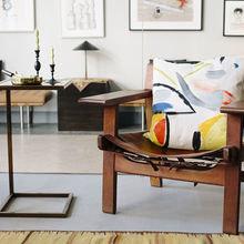 Фото из портфолио Современный дом в Бруклине – фотографии дизайна интерьеров на InMyRoom.ru