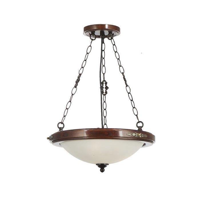 """Подвесной светильник ST LUCE  """"Teodoro"""""""