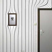 Фотография: Декор в стиле Современный, Декор интерьера, Декор дома, Обои – фото на InMyRoom.ru