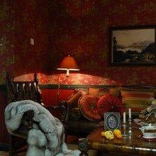 """Фото из портфолио МТК """"Гранд"""" – фотографии дизайна интерьеров на InMyRoom.ru"""