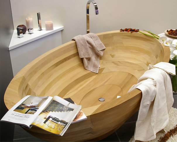 Фотография: Ванная в стиле Современный, Декор интерьера, Квартира, Декор дома – фото на InMyRoom.ru