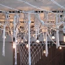 Фотография: Мебель и свет в стиле Кантри, Современный, Дизайн интерьера – фото на InMyRoom.ru