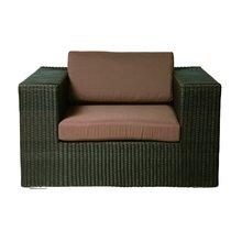 Кресло для сада и террасы Август