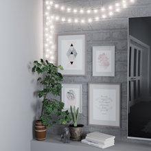 Фото из портфолио KITCHEN & LIVING ROOM | SWEET GRAY  – фотографии дизайна интерьеров на INMYROOM