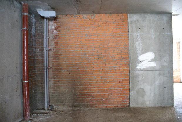 Фотография:  в стиле , Ванная, Классический, Проект недели – фото на InMyRoom.ru