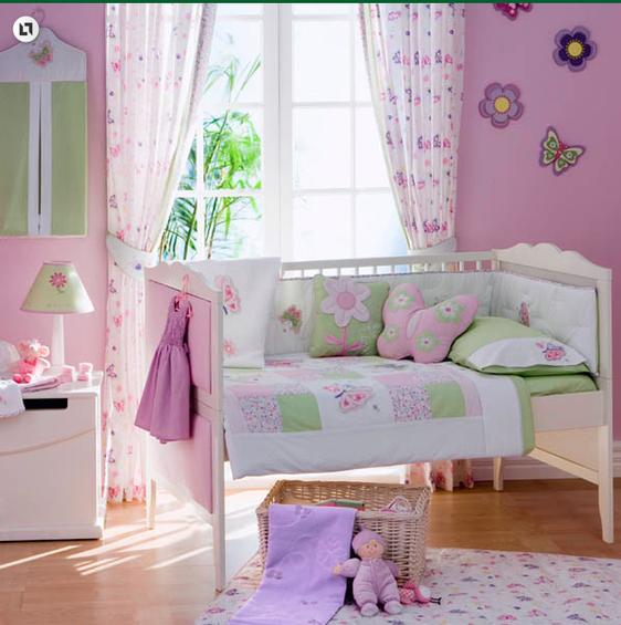 Фотография: Спальня в стиле Прованс и Кантри, Декор интерьера, Дом, Декор дома, Сервировка стола – фото на InMyRoom.ru