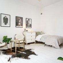 Фото из портфолио Västmannagatan 93, Vasastan – фотографии дизайна интерьеров на INMYROOM