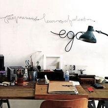 Фотография: Офис в стиле Лофт, Декор интерьера, Квартира, Дома и квартиры – фото на InMyRoom.ru