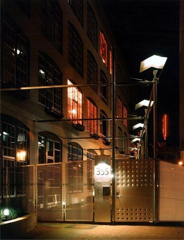 Фотография: Прочее в стиле , Декор интерьера, Квартира, Дома и квартиры, Проект недели, Илья Беленя – фото на InMyRoom.ru