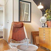 Фото из портфолио Grusåsgränd 57, Стокгольм – фотографии дизайна интерьеров на INMYROOM