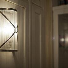 Фотография: Мебель и свет в стиле Современный, Декор интерьера, Квартира, Foscarini, G&C, Lisbeth Dahl, Nordal, Дома и квартиры, Интерьерная Лавка – фото на InMyRoom.ru