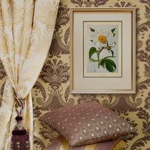 Фотография: Декор в стиле Кантри, Классический, Декор интерьера, Декор дома, Картины – фото на InMyRoom.ru
