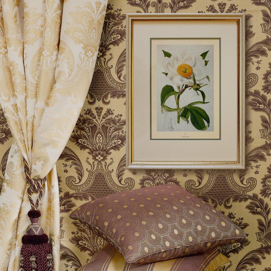 Фотография: Декор в стиле Прованс и Кантри, Классический, Декор интерьера, Декор дома, Картины – фото на InMyRoom.ru