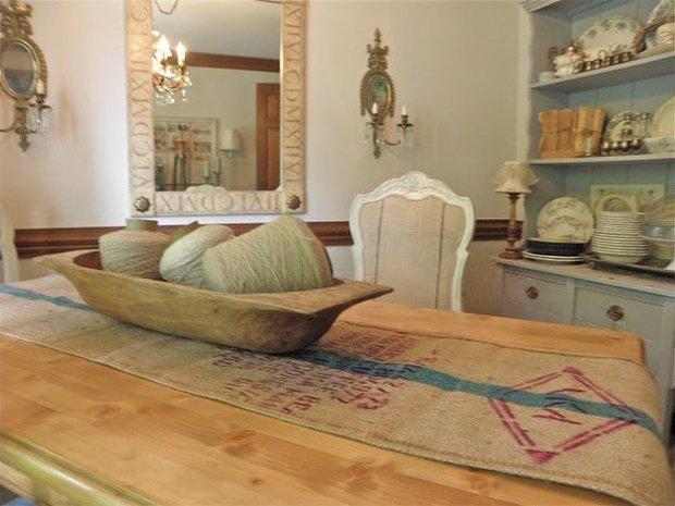 Фотография: Декор в стиле Прованс и Кантри, Декор интерьера, DIY, Дом – фото на InMyRoom.ru