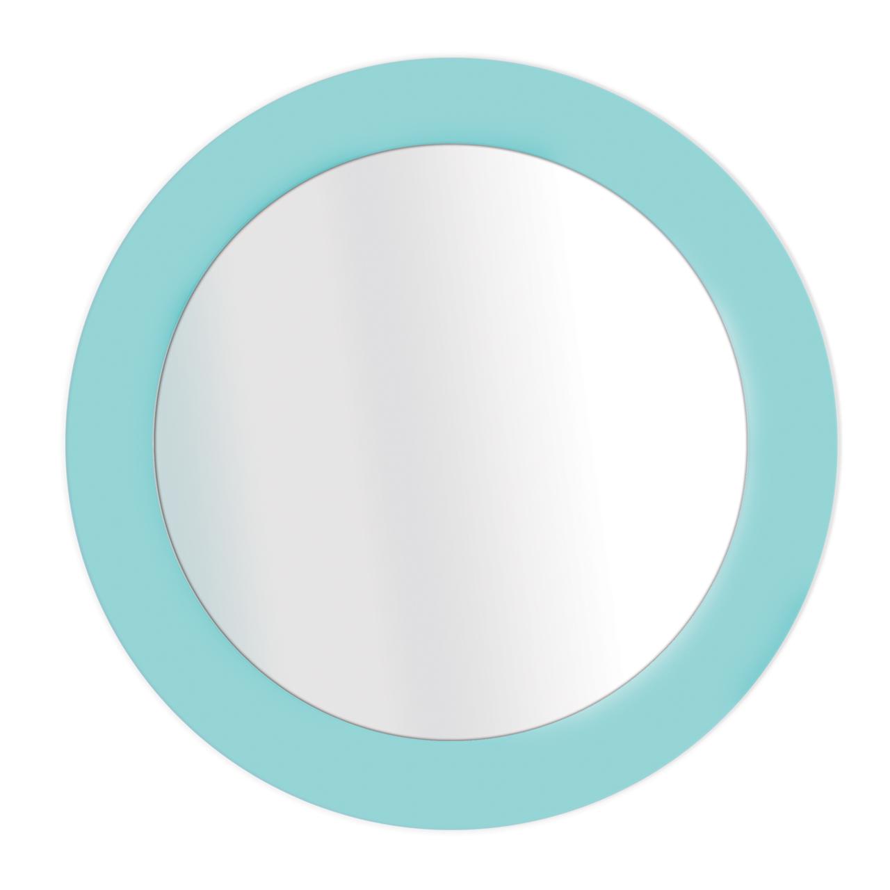 Настенное зеркало Sheer Tiffany
