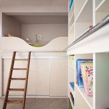 Фото из портфолио фото из разных реализованных проектов – фотографии дизайна интерьеров на INMYROOM