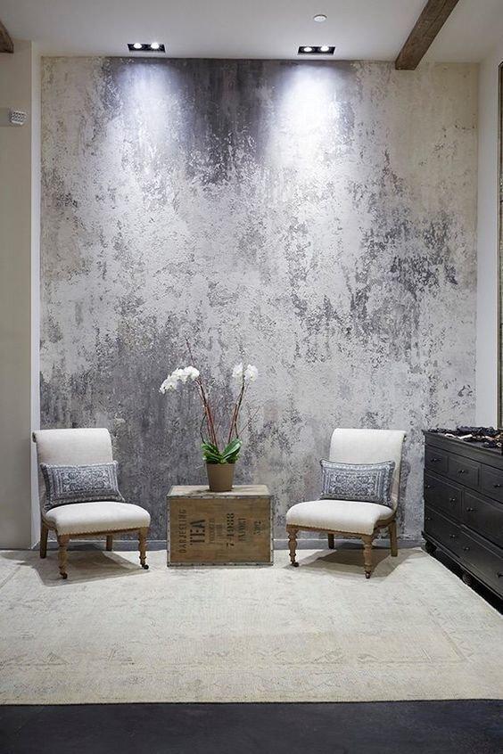 Фотография: Мебель и свет в стиле Прованс и Кантри, Лофт, Советы – фото на INMYROOM