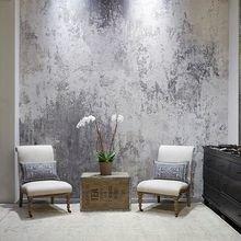 Фотография: Мебель и свет в стиле Кантри, Лофт, Советы – фото на InMyRoom.ru